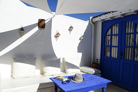 terrasse2b