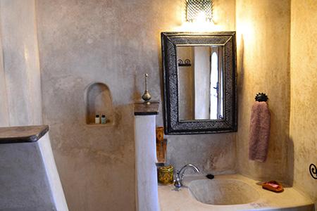 chambre_wahed_salle_de_bain