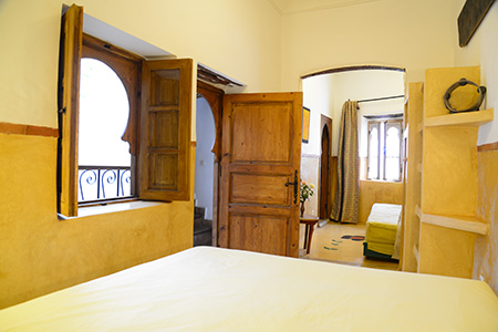 chambre_wahed_vue