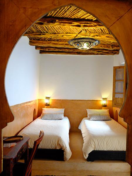 chambre1_aarba