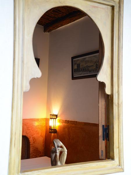 chambre2_aarba